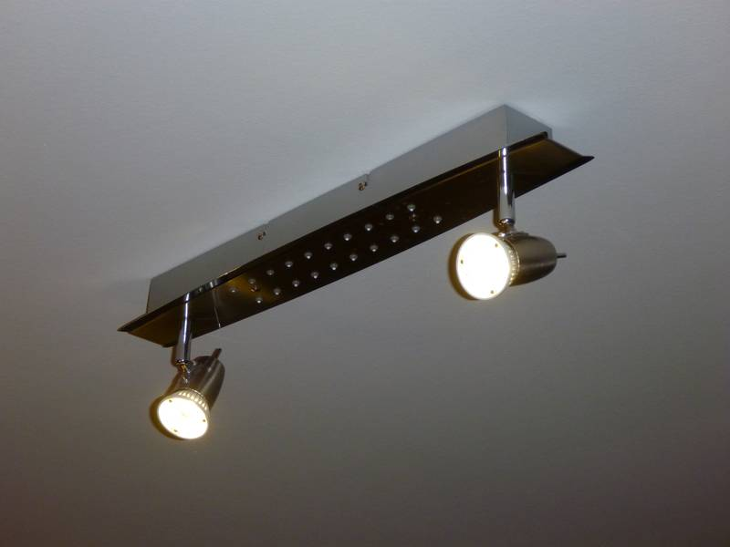 innovatives beleuchtungskonzept led. Black Bedroom Furniture Sets. Home Design Ideas